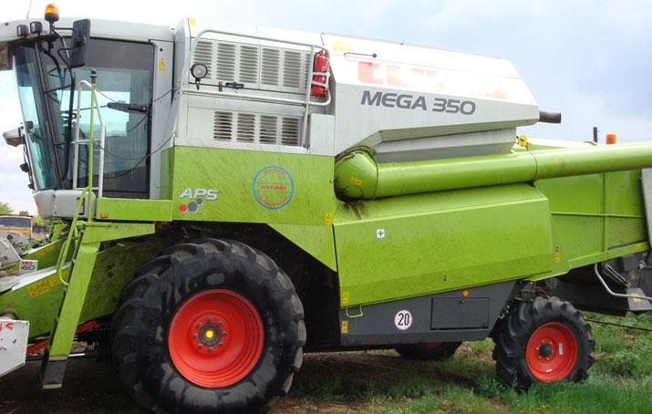Тракторы МТЗ 82 цепляем культиваторы - YouTube